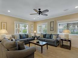holiday home 3441 scenic highway 98 five bedroom house destin