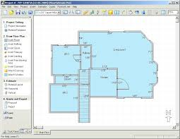 house layout program design a house program house plan best free software to design house