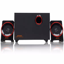 Speaker Designer Online Get Cheap Designer Computer Speakers Aliexpress Com