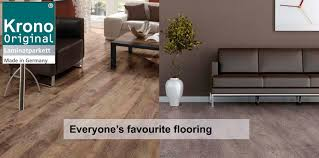 Laminate Flooring Edinburgh Krono Original Laminate Flooring Flooring Village