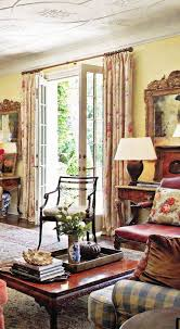 Country French Drapes 856 Best Beautiful French Country Images On Pinterest Country