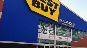top 10 same day delivery best buy expanding same day delivery to 14 new markets bizwomen