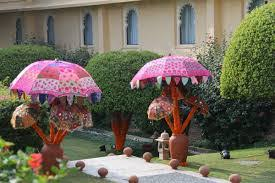 themes for kitty parties in india monsoon theme kitty party perfect party theme idea