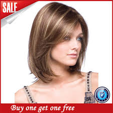 small hair human hair wigs picture more detailed picture about 2015 new