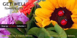 local florist delivery pugh s flowers local florist tn