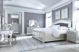 camdyn bedroom set 5 pc bedroom set liberty furniture king bedroom set liberty sleigh 5