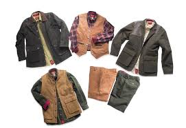 hunting u0026 shooting clothing u2013 sports coat shirts vest u0026 quilted
