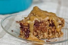top 21 vegan dessert recipes of 2011 u2014 oh she glows