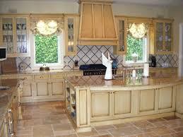 white glazed kitchen cabinets kitchen cabinets white glazed kitchen cabinets off white glazed