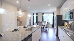 Rome Floor Plan Ryan Homes by New Construction Townhomes For Sale Vnd00 Ryan Homes
