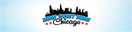 Home Design Show Chicago by Home Sweet Home Chicago Podcast David Hochberg At Perl Mortgage