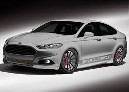 2014 ford fusion sound system ford fusion reviews specs prices top speed