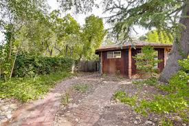 Fixer Upper Meaning A 180 Square Foot Palo Alto Shack Is Up For Sale For 1 998m