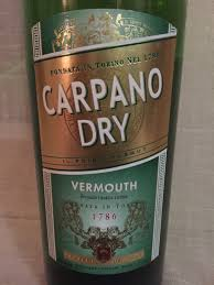 dry vermouth shake and stir dad u0027s palette national martini day with carpano