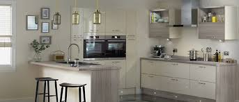 fitted kitchen ideas fitted kitchens designs ideas in uk classiads uk business listing