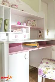 articles with teenage bed with desk uk tag cozy desk teenager