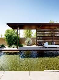 Pool Houses And Cabanas Best 20 Cabanas Ideas On Pinterest Backyard Cabana Tropical