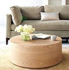living room tables superlative coffee table side set in dazzle