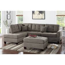 sectional sofas bay area furniture store san francisco discount furniture store in san