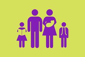 asignacin por hijos com asignación universal por hijo auh fecha de cobro noviembre 2017