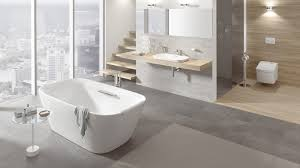 Bathroom Fixtures Showroom by Home Totousa Com