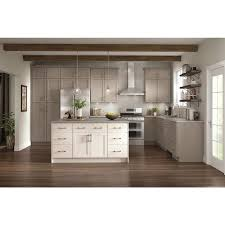 lowes kitchen cabinet touch up paint now wintucket 96 in w x 4 in h x 0 216 in d cabinet toe kick