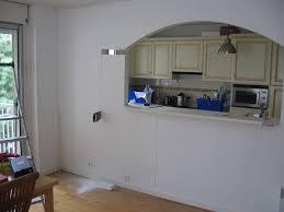 ouverture entre cuisine et salle à manger ouverture entre cuisine et salle a manger wordmark