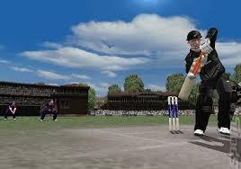 ea sports games 2012 free download full version for pc ea sports cricket 2007 pc game full version free download gamingseason