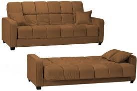 Futon Sleeper Sofa Bed Convertible Sofa Futon Convertible Sofa Futon Suppliers And