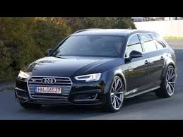 audi cars all models 2017 audi all car model review