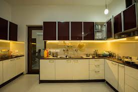 kitchen style ideas modern style kitchen design ideas pictures homify