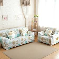 sofa cover t cushion cheap 3 cushion sofa slipcovers delighful leather couch covers