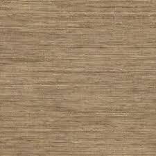 tapis light brown faux grasscloth wallpaper light browns