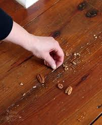 Refinishing Wood Floors Without Sanding How To Refinish Wood Floors Without Sanding Pretty Handy
