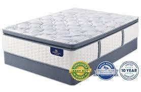 innovative innerspring queen mattress mattress short queen pillow