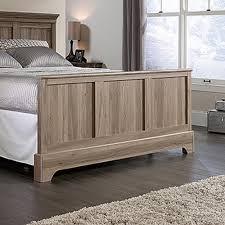 light wood bedroom set light brown wood headboards trends colored bedroom sets images