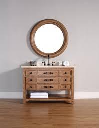 48 Inch Solid Wood Bathroom Vanity by Discount Bathroom Vanities