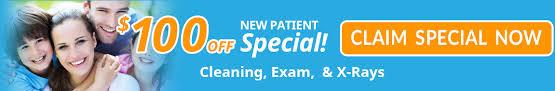 meet the doctors life smiles dental austin dentist austin dental center pc 512 454 0414