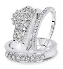 40000 engagement ring wedding rings jewelers engagement rings 40000 engagement