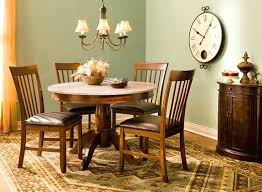 raymour and flanigan dining room sets raymour and flanigan small dining room sets tables chairs 5