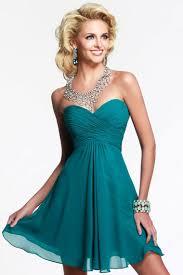cheap designer bridesmaid dresses find designer bridesmaid