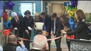 wendy l novak diabetes care center opens in downtown louisville
