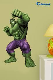 45 best fathead images on pinterest bedroom ideas diy bedroom hulk fathead jr
