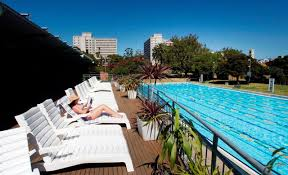 the best outdoor swimming pools in melbourne concrete playground