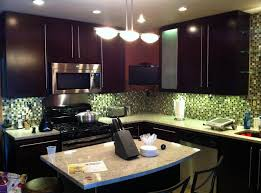 kitchen cabinet kings new kitchen yonkers ny traditional kitchen light gray kitchen cabinets