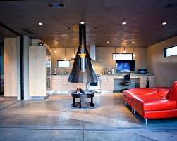 Indoor Fire Pit Coffee Table Indoor Fire Pit Ideas Indoor Fire Pit Hood Diy Indoor Tabletop