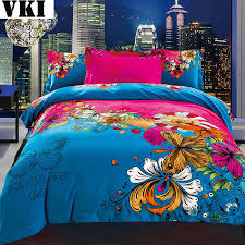 Discount Bed Sets Sheet Sets Amazing Discount Bed Sheets High Definition Wallpaper