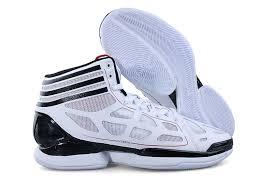 Adizero Crazy Light 2 Adidas Basketball Boot Shoe Adizero Crazy Light 2