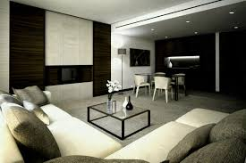 room decorating software best interior decorating software photogiraffe me
