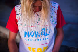 the enemy of average wild surfwear usa made u2013 mowgli surf